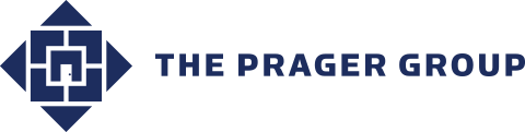 The Prager Group